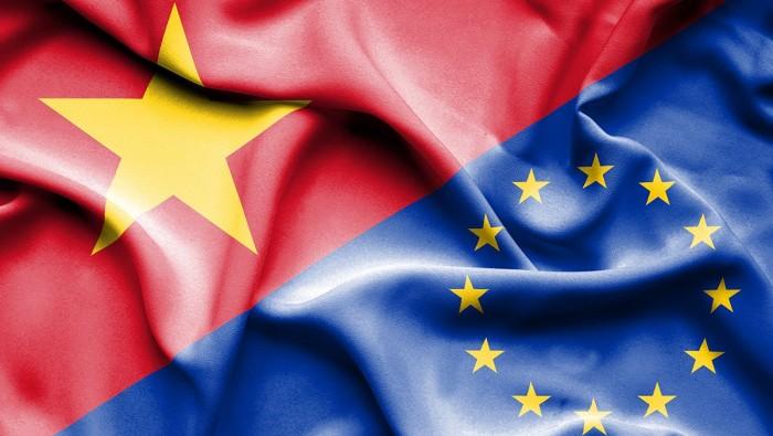 Hướng dẫn doanh nghiệp về chứng từ chứng nhận xuất xứ cho hàng hóa nhập khẩu từ EU về Việt Nam để hưởng thuế quan ưu đãi theo Hiệp định EVFTA