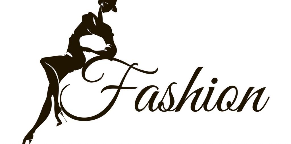 Logistics for fashion goods, garment exports