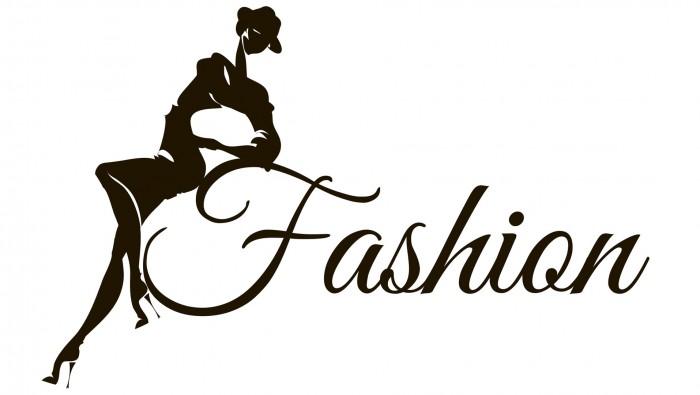 Logistics cho hàng thời trang, may mặc xuất khẩu