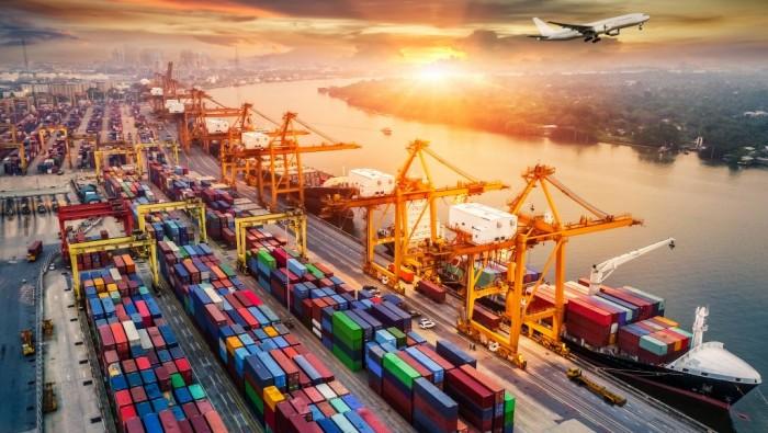 6 xu hướng lớn trong ngành vận tải và logistics
