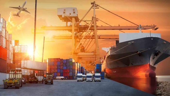 Preparing to organize Vietnam Logistics Forum 2020