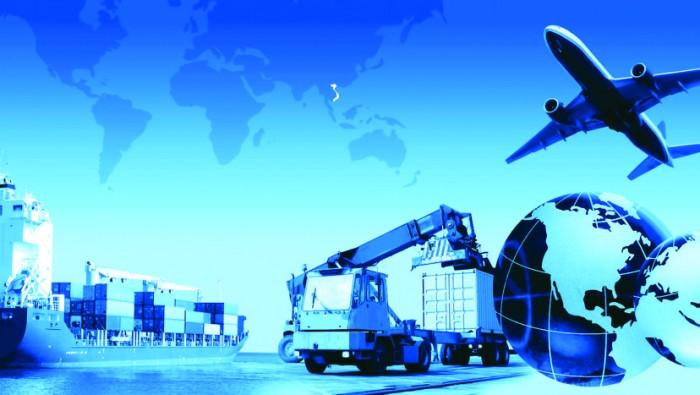"Logistics Vietnam: Expensive but not ""chopped up"""