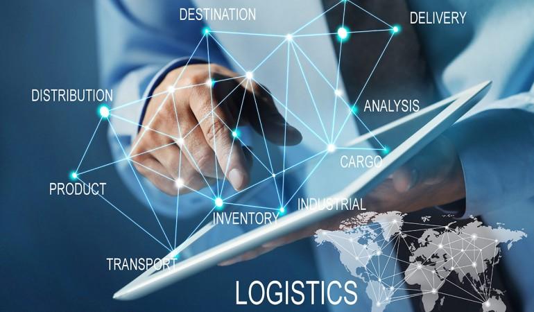 Ưu tiên phát triển lĩnh vực logistics