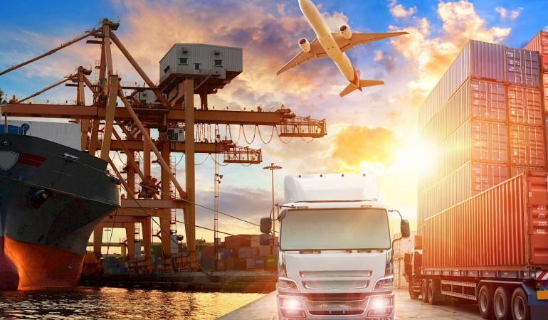 TP HCM sẽ đẩy mạnh đầu tư hạ tầng để phát triển logistics