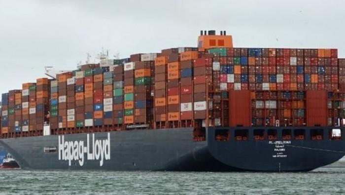 Các hãng tàu dự đoán sẽ có thêm một năm nữa bội thu