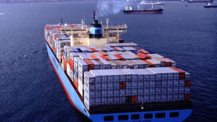 Không có mùa ế ẩm và không có giảm giá cước khi nhu cầu vận chuyển từ châu Á vẫn cao