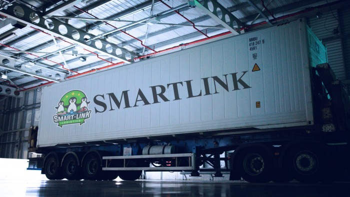 Container Là Gì và Lịch Sử Ra Đời Container. Kích Thước Container 20 feet, 40′, 45′ Cao, Lạnh, Flat Rack, Open Top