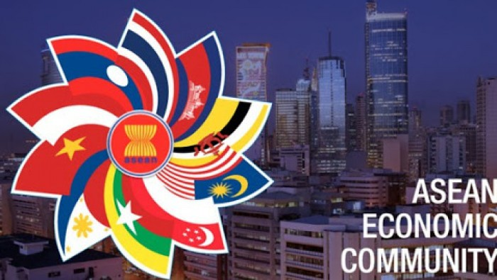 AHKFTA- HIỆP ĐỊNH THƯƠNG MẠI TỰ DO ASEAN – HONG KONG