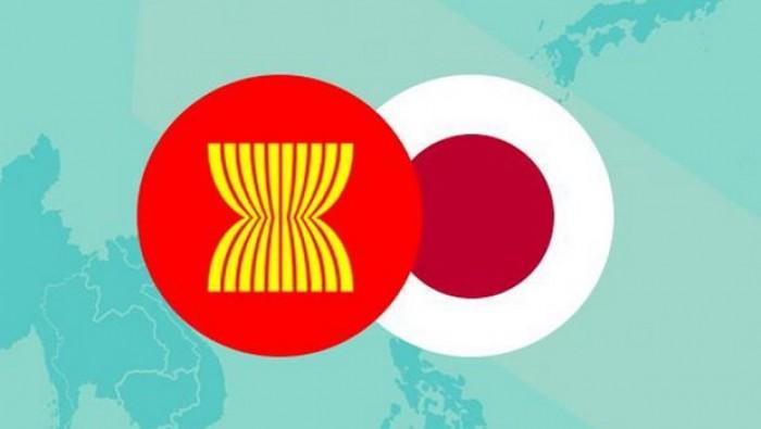 AJCEP – Hiệp định Đối tác kinh tế toàn diện ASEAN – Nhật Bản