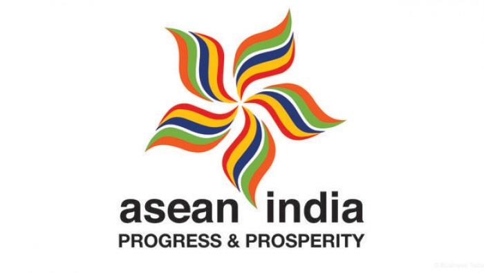 AIFTA – Hiệp định Thương mại tự do ASEAN – Ấn Độ