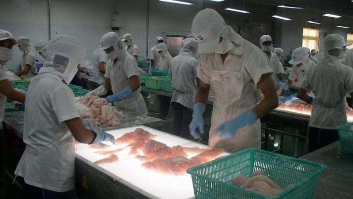 Cách nào để xuất khẩu hàng Việt đón đầu xu thế hậu Covid-19?