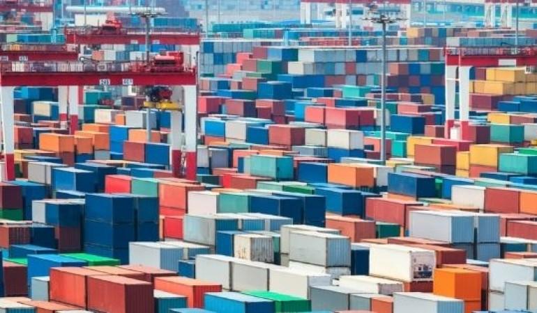 Ùn tắc tại các cảng bờ Tây nước Mỹ sẽ 'tồi tệ hơn nữa trước khi được cải thiện