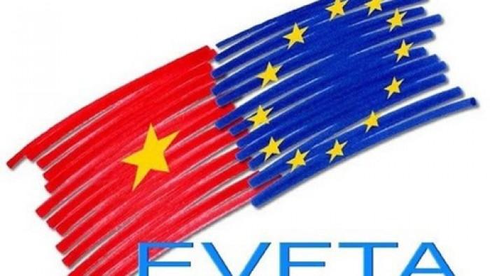 Xuất khẩu hàng hóa sang EU – Châu Âu cần những gì?