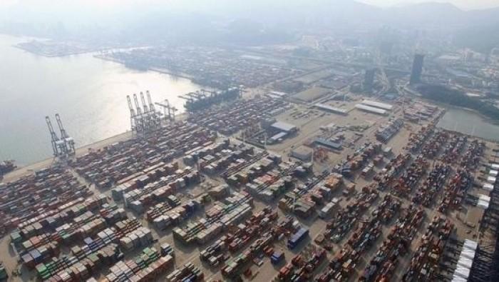 Cảng Yantian trở lại bình thường, nhưng sẽ mất vài tuần để giải phóng các container tồn đọng