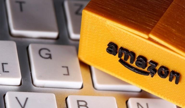 FBA (Fulfillment by Amazon)