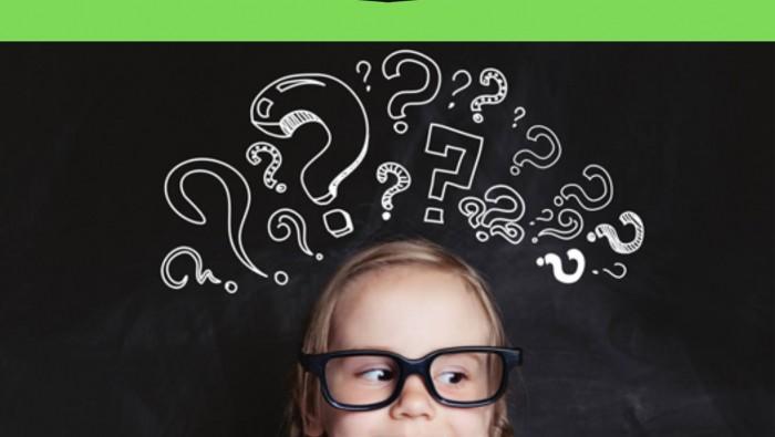 Học xong logistics ra trường làm gì?