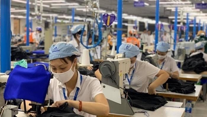 Phục hồi kinh tế TP.HCM: Các gói kích thích kinh tế phải kịp thời và đủ lớn