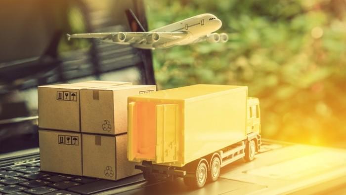 Chiến lược tiếp thị kỹ thuật số cho doanh nghiệp logistics